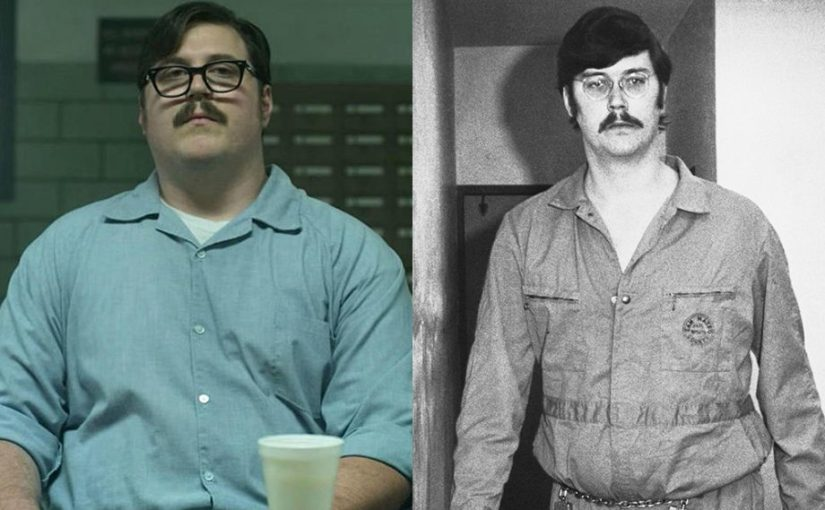 Will the Real Ed Kemper Please Stand Up?