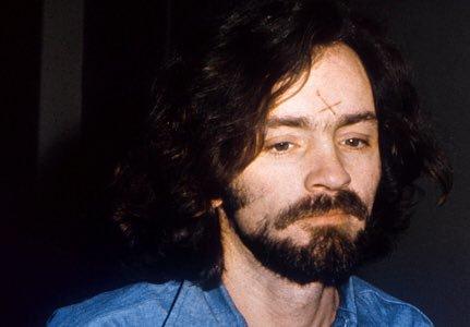 Charles Manson Dies at83