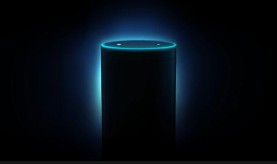 Amazon Echo Murder Trial Reaches aConclusion