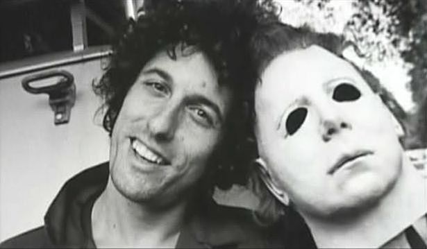 Nick Castle Will Return for 'Halloween' Reboot