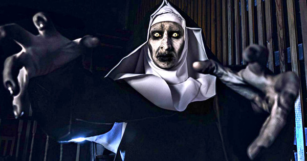 Nun-Movie-Conjuring-Spin-Off-Release-Date-2018.jpg