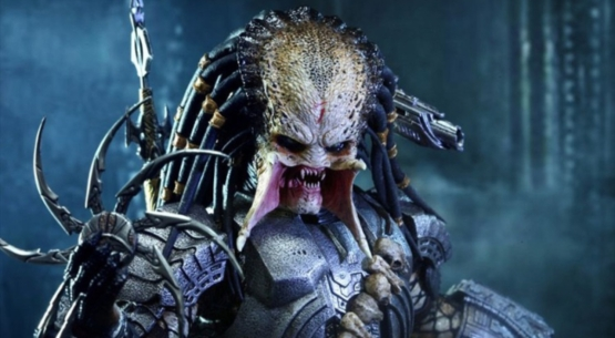 predator-2018-set-photo-spoilers-20001131-1280x0-1.jpg