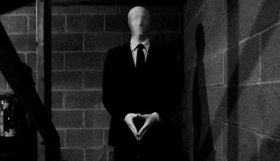 slenderman-2018-movie-Sylvain-White-1