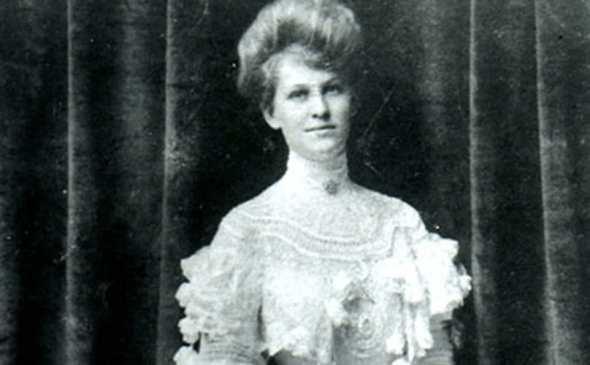 History's Most Terrifying Female Serial Killers, Part I: LaviniaFisher