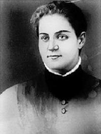 History's Most Terrifying Female Serial Killers, Part III: Jane Toppan