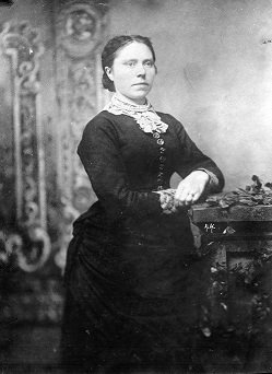 History's Most Terrifying Female Serial Killers, Part II: Belle Gunness