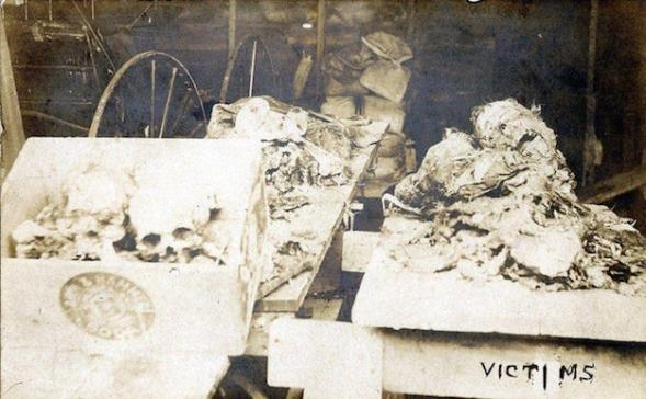 she-dismembered-some-of-her-victims-and-_39_-corpses-photo-u1