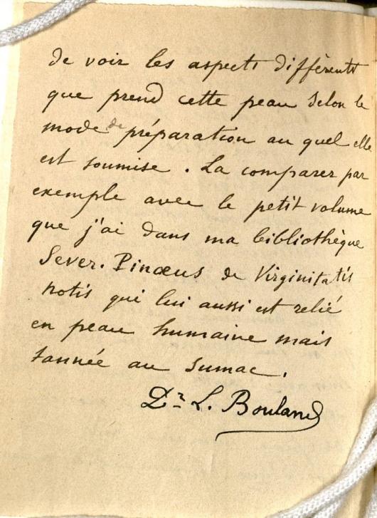 Bouland-letter-pg-2